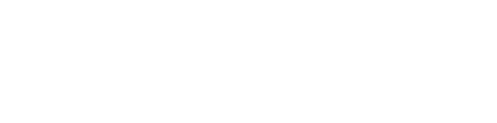 Dry creek school's logo