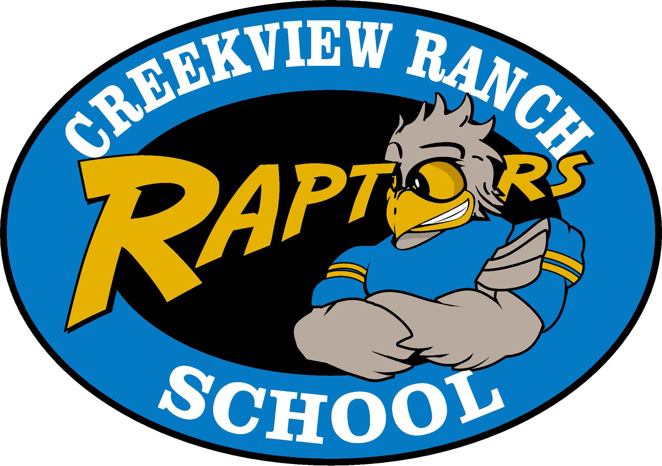 Creekview Ranch Transparent.png